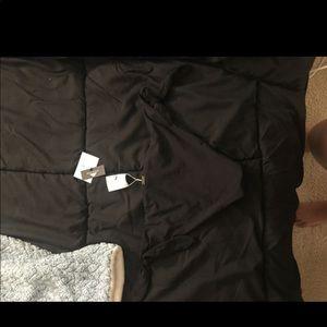 O'Neill swimsuit bottoms